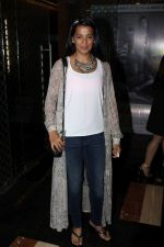 Mugdha Godse at the Special Screening Of Film Indu Sarkar on 28th July 2017 (62)_597c731ce0f16.JPG