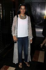 Mugdha Godse at the Special Screening Of Film Indu Sarkar on 28th July 2017 (63)_597c731dab802.JPG