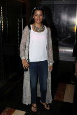 Mugdha Godse at the Special Screening Of Film Indu Sarkar on 28th July 2017 (64)_597c731e73542.JPG