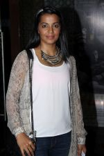 Mugdha Godse at the Special Screening Of Film Indu Sarkar on 28th July 2017 (66)_597c732020817.JPG
