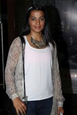 Mugdha Godse at the Special Screening Of Film Indu Sarkar on 28th July 2017 (67)_597c7320df5d6.JPG