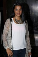 Mugdha Godse at the Special Screening Of Film Indu Sarkar on 28th July 2017 (69)_597c732270403.JPG