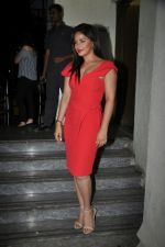 Neetu Chandra at the Special Screening Of Film Mubarakan on 28th July 2017 (6)_597c7f1cb7348.JPG