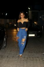 Neha Sharma at the Special Screening Of Film Mubarakan on 28th July 2017 (43)_597c7f2f1c314.JPG