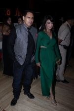 Preeti Jhangiani, Parvin Dabas at the Special Screening Of Film Indu Sarkar on 28th July 2017 (91)_597c73384c0e8.JPG