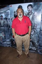 Saurabh Shukla at the Special Screening Of Film Raagdesh on 27th July 2017  (46)_597c6a61df1cc.JPG