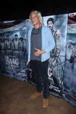 Sudhir Mishra at the Special Screening Of Film Raagdesh on 27th July 2017  (68)_597c6a9c4529b.JPG