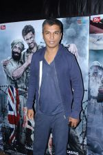 Vikram Phadnis at the Special Screening Of Film Raagdesh on 27th July 2017  (40)_597c6af86b509.JPG