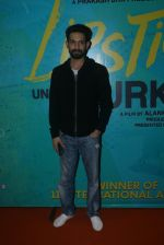 Vikrant Massey at the The Red Carpet along With Success Party Of Film Lipstick Under My Burkha on 28th July 2017 (118)_597c86d64556a.JPG