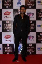 Aadar Jain At Red Carpet Of Big Zee Entertainment Awards 2017 on 29th July 2017 (36)_597d8fa40ee7e.JPG
