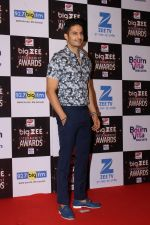 At Red Carpet Of Big Zee Entertainment Awards 2017 on 29th July 2017 (8)_597d906f27131.JPG