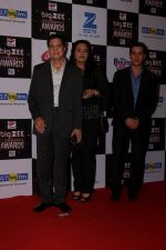 At Red Carpet Of Big Zee Entertainment Awards 2017 on 29th July 2017 (80)_597d907d64efc.JPG