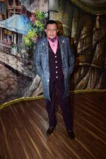 Mithun Chakraborty at the Episode Shoot Of The Drama Company on 29th July 2017 (53)_597d618109e76.JPG