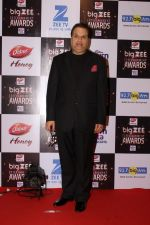Ramesh Taurani At Red Carpet Of Big Zee Entertainment Awards 2017 on 29th July 2017 (41)_597d923b47b4f.JPG