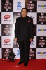 Ramesh Taurani At Red Carpet Of Big Zee Entertainment Awards 2017 on 29th July 2017 (42)_597d923ebbf80.JPG
