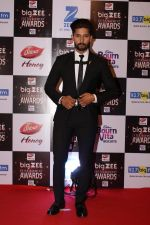 Ravi Dubey At Red Carpet Of Big Zee Entertainment Awards 2017 on 29th July 2017 (71)_597d925897210.JPG
