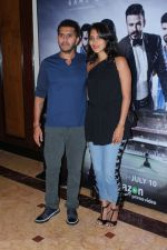Ritesh Sidhwani at the Success Party of Web Series INSIDE EDGE on 29th July 2017 (66)_597da5b1d6dc9.JPG