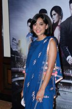 Sayani Gupta at the Success Party of Web Series INSIDE EDGE on 29th July 2017 (58)_597da5db21e50.JPG