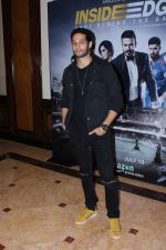 Siddhant Chaturvedi at the Success Party of Web Series INSIDE EDGE on 29th July 2017 (62)_597da5fc9ca83.JPG
