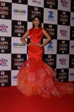Sonal Chauhan At Red Carpet Of Big Zee Entertainment Awards 2017 on 29th July 2017 (75)_597d92e77c8ef.JPG