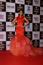 Sonal Chauhan At Red Carpet Of Big Zee Entertainment Awards 2017 on 29th July 2017 (76)_597d92e97bfca.JPG