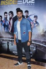 Tanuj Virwani at the Success Party of Web Series INSIDE EDGE on 29th July 2017 (49)_597da626704dd.JPG