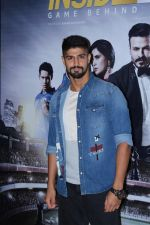 Tanuj Virwani at the Success Party of Web Series INSIDE EDGE on 29th July 2017 (50)_597da6274c928.JPG
