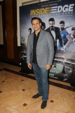 Vivek Oberoi at the Success Party of Web Series INSIDE EDGE on 29th July 2017 (82)_597da659d0aae.JPG