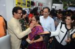 Raj Thackeray at the Launch OF Zanai Bhosle_s iAzre, Apple Store on 30th July 2017 (143)_597eac607fd99.JPG