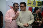 Raj Thackeray at the Launch OF Zanai Bhosle_s iAzre, Apple Store on 30th July 2017 (152)_597eac707a2f7.JPG