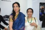 Rashmi Thackeray, Asha Bhosle at the Launch OF Zanai Bhosle_s iAzre, Apple Store on 30th July 2017 (160)_597eacfc864cf.JPG