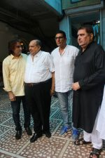 Raza Murad at The Chautha Ceremony Of Inder Kumar on 30th July 2017 (39)_597f5cf2dccef.JPG