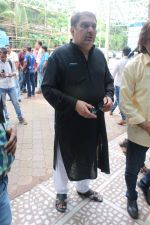 Raza Murad at The Chautha Ceremony Of Inder Kumar on 30th July 2017 (41)_597f5cf6cc6f0.JPG
