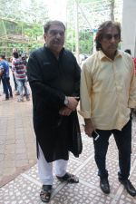 Raza Murad at The Chautha Ceremony Of Inder Kumar on 30th July 2017 (43)_597f5cfb187fa.JPG
