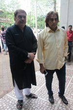 Raza Murad at The Chautha Ceremony Of Inder Kumar on 30th July 2017 (44)_597f5cfd191c9.JPG