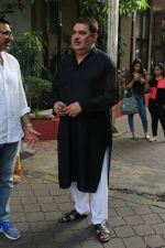Raza Murad at The Chautha Ceremony Of Inder Kumar on 30th July 2017 (52)_597f5d01e2de2.JPG