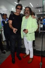 Talat Aziz, Hariharan at the Launch OF Zanai Bhosle_s iAzre, Apple Store on 30th July 2017 (220)_597ead9865e2b.JPG