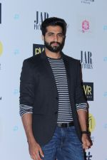 Akshay Oberoi at Gurgaon Film Premiere Hosted By MAMI Film Club on 1st Aug 2017 (23)_5981770c2a538.JPG
