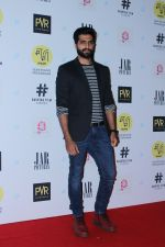 Akshay Oberoi at Gurgaon Film Premiere Hosted By MAMI Film Club on 1st Aug 2017 (27)_598176a595d34.JPG