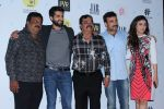 Akshay Oberoi, Pankaj Tripathy, Ragini Khanna at Gurgaon Film Premiere Hosted By MAMI Film Club on 1st Aug 2017 (66)_598177ca68d51.JPG