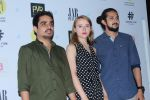 Anna Ador at Gurgaon Film Premiere Hosted By MAMI Film Club on 1st Aug 2017 (22)_5981766f1d081.JPG