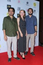 Anna Ador at Gurgaon Film Premiere Hosted By MAMI Film Club on 1st Aug 2017 (25)_59817671ef4d3.JPG