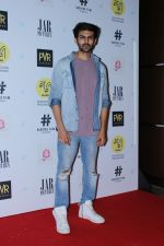 Kartik Aaryan at Gurgaon Film Premiere Hosted By MAMI Film Club on 1st Aug 2017 (77)_5981773860d53.JPG