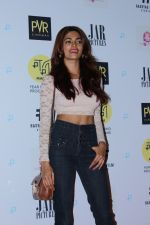 Parvathy Omanakuttan at Gurgaon Film Premiere Hosted By MAMI Film Club on 1st Aug 2017 (58)_598177a34059c.JPG