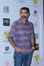 Shanker Raman at Gurgaon Film Premiere Hosted By MAMI Film Club on 1st Aug 2017 (18)_5981781e58d87.JPG