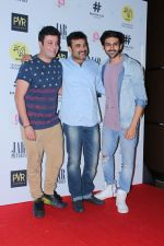Varun Sharma,Pankaj Tripathy, Kartik Aaryan at Gurgaon Film Premiere Hosted By MAMI Film Club on 1st Aug 2017 (78)_5981773a01203.JPG