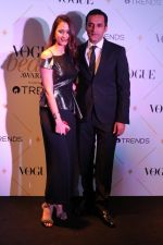 Gayatri Joshi at The Red Carpet Of Vogue Beauty Awards 2017 on 2nd Aug 2017 (78)_5982a64c86146.JPG