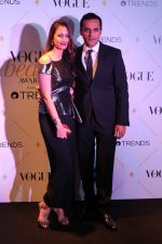 Gayatri Joshi at The Red Carpet Of Vogue Beauty Awards 2017 on 2nd Aug 2017 (80)_5982a6508cc6d.JPG