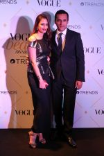 Gayatri Joshi at The Red Carpet Of Vogue Beauty Awards 2017 on 2nd Aug 2017 (81)_5982a6526d113.JPG