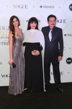 Nishka Lulla, Neeta Lulla at The Red Carpet Of Vogue Beauty Awards 2017 on 2nd Aug 2017 (69)_5982a6b02761a.JPG